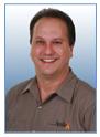 Pest Control Exterminator Owner Brian Buckmir