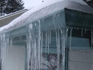 gutter-ice-dam-prevention