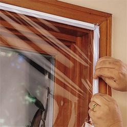 winter-insulation-tips