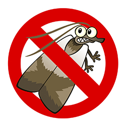 Best Commercial Pest Control