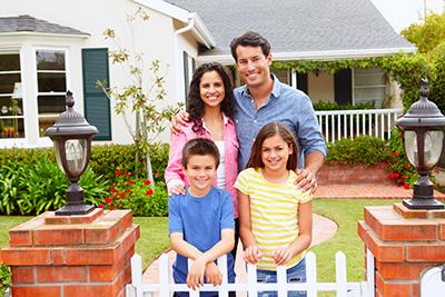 Summer Pest Control - Safe, Efficient, Right